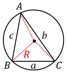 正弦定理の意味